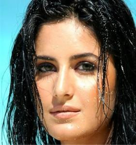 Katrina Kaif-india best Model