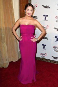 Danna Garcia new pictures
